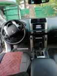 Toyota Land Cruiser Prado, 2013 год, 1 775 000 руб.