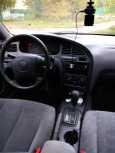 Hyundai Elantra, 2000 год, 130 000 руб.