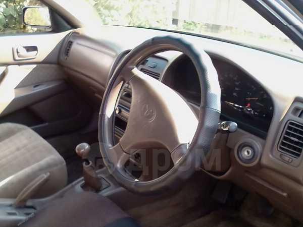 Toyota Camry, 1984 год, 175 000 руб.