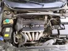 Электросталь S60 2005