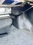 Toyota Corona, 1994 год, 235 000 руб.