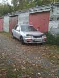 Mazda Familia, 1994 год, 45 000 руб.