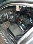 Volkswagen Passat, 2002 год, 250 000 руб.
