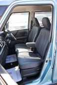 Suzuki Spacia, 2016 год, 489 999 руб.