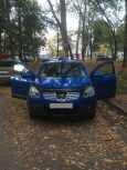 Nissan Qashqai, 2009 год, 500 000 руб.