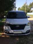 Hyundai H1, 2018 год, 1 970 000 руб.