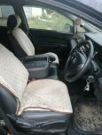 Honda Edix, 2004 год, 435 000 руб.