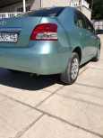 Toyota Belta, 2006 год, 380 000 руб.