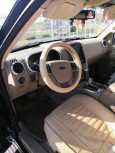 Ford Explorer, 2006 год, 620 000 руб.