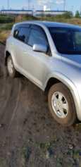 Toyota RAV4, 2006 год, 750 000 руб.