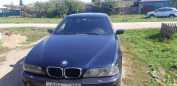 BMW 5-Series, 2001 год, 270 000 руб.
