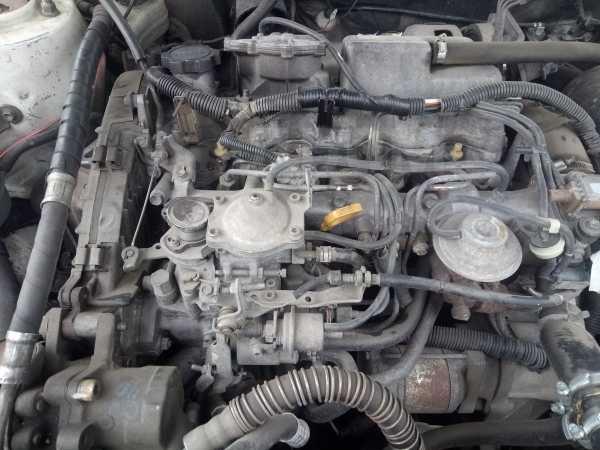Toyota Camry, 1994 год, 161 000 руб.