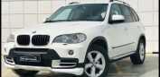 BMW X5, 2008 год, 815 000 руб.