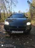Dodge Stratus, 2002 год, 270 000 руб.