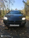 Dodge Stratus, 2002 год, 220 000 руб.
