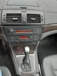 BMW X3, 2008 год, 650 000 руб.
