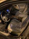 Toyota Camry, 2006 год, 480 000 руб.