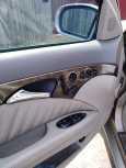 Mercedes-Benz E-Class, 2006 год, 530 000 руб.