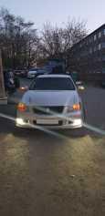 Toyota Crown, 2004 год, 790 000 руб.