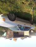 Ford Scorpio, 1991 год, 20 000 руб.