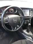 Dodge Dart, 2013 год, 680 000 руб.