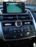 Lexus NX200, 2014 год, 1 860 000 руб.