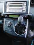 Toyota Wish, 2009 год, 835 000 руб.