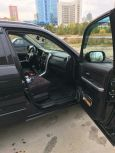 Suzuki Grand Vitara, 2011 год, 825 000 руб.