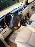 Lexus LX570, 2013 год, 2 930 000 руб.