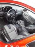 Mazda Mazda3, 2006 год, 350 000 руб.