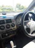 Honda Capa, 2000 год, 190 000 руб.