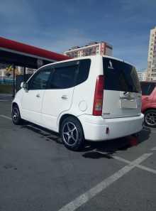 Новосибирск Capa 2000