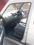 Suzuki Wagon R Wide, 1998 год, 150 000 руб.