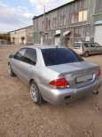 Mitsubishi Lancer, 2004 год, 220 000 руб.