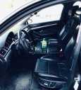 Audi A8, 2006 год, 430 000 руб.
