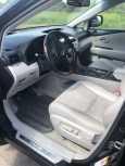 Lexus RX350, 2009 год, 1 280 000 руб.