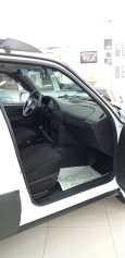 Chevrolet Niva, 2019 год, 711 000 руб.