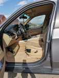 BMW X5, 2008 год, 1 080 000 руб.