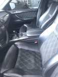 BMW X5, 2007 год, 660 000 руб.