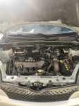 Toyota Yaris, 1999 год, 238 000 руб.