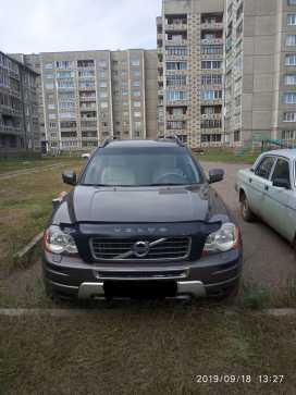 Ангарск XC90 2006