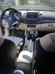 Mitsubishi L200, 2007 год, 550 000 руб.