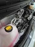 Toyota Hiace, 2008 год, 2 000 000 руб.