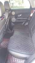 Land Rover Range Rover Evoque, 2015 год, 1 906 666 руб.