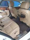 Jaguar XJ, 2012 год, 1 600 000 руб.