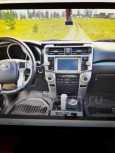 Toyota 4Runner, 2009 год, 1 850 000 руб.