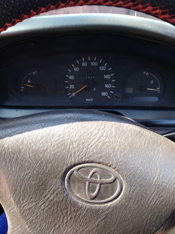 Toyota Corona, 1994 год, 95 000 руб.
