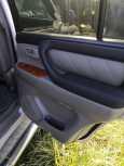 Toyota Land Cruiser, 2004 год, 1 100 000 руб.