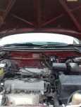Toyota RAV4, 1995 год, 298 000 руб.