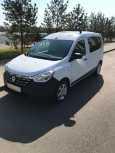 Renault Dokker, 2018 год, 800 000 руб.